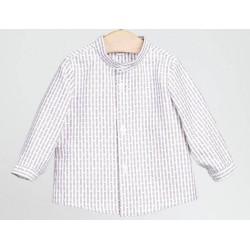 Camisa niño 1