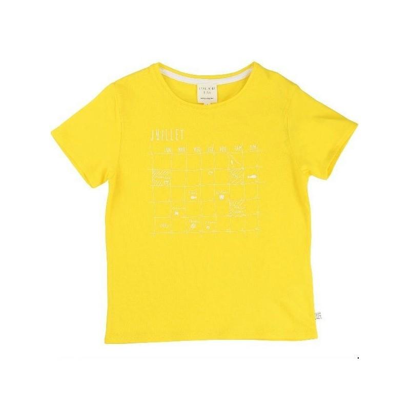 ca6a3f838 camiseta niño-ropa de bebe-moda infantil bebe-Nico y Nicoletta