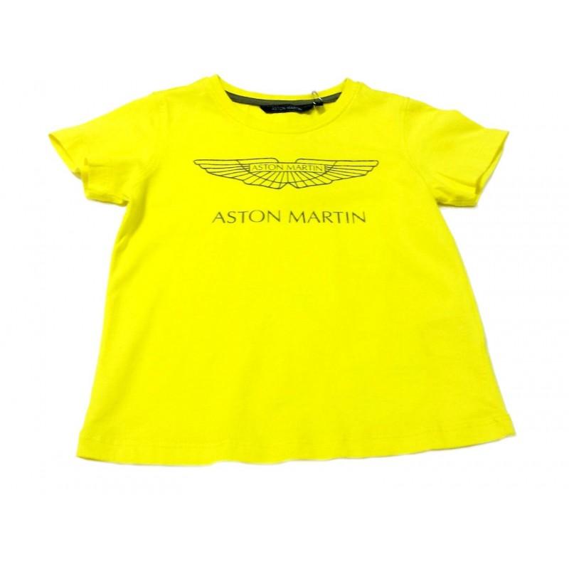 2a8a0b7e8 camiseta niño-ropa de bebe-moda infantil bebe-Nico y Nicoletta