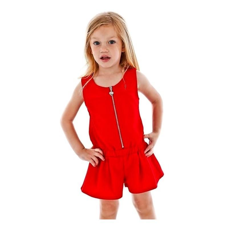 zapatillas de skate último vendedor caliente seleccione para auténtico mono niña-ropa adolescente-moda infantil bebe-Nico y Nicoletta