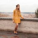 Vestido niña Gianicolo de Bella Bimba