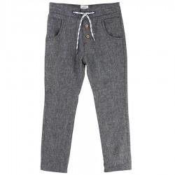 Pantalón niño de Carrement Beau