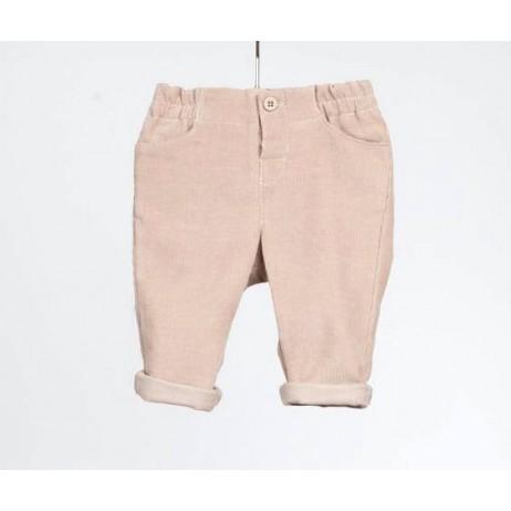 Pantalon niño 1