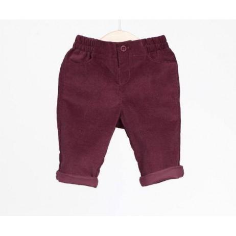 Pantalon niño 2