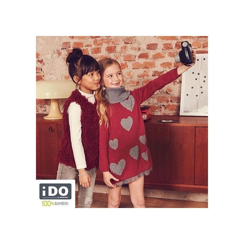 1b72e30b84 vestido niña-ropa adolescente-moda infantil bebe-Nico y Nicoletta