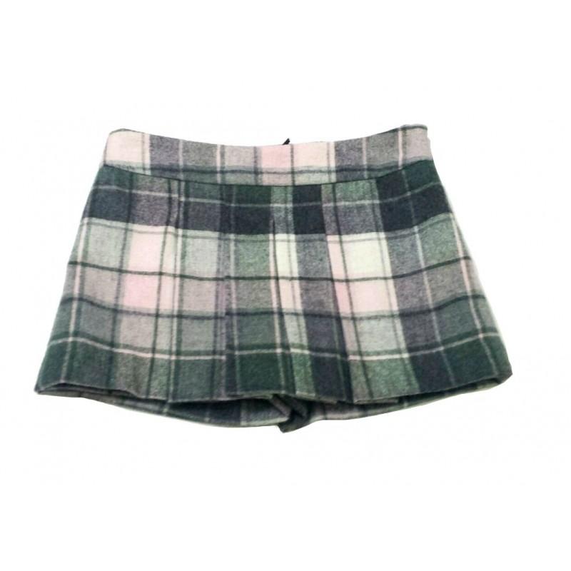 888e2bbc9 falda niña-ropa juvenil-moda infantil bebe-Nico y Nicoletta