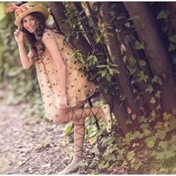 Vestido Amelie de Bella Bimba