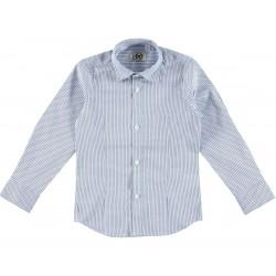 Camisa niño de IDO