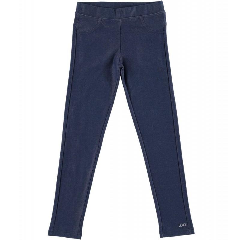 1fb566588c434 pantalon niña- moda infantil- ropa niña- nico y nicoletta