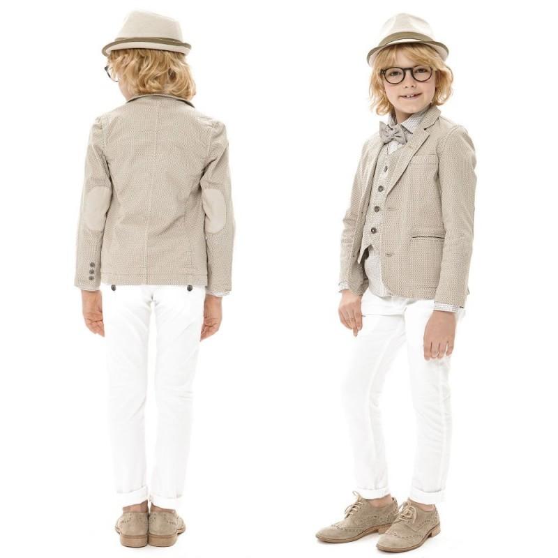 Y Moda Ropa Niño Pantalon Nicoletta Nico Juvenil qBXURRx5w f6de89ceb0e3