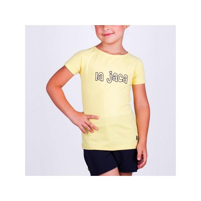 camiseta niña- moda infantil- ropa niña- nico y nicoletta 35b014cf05ebe