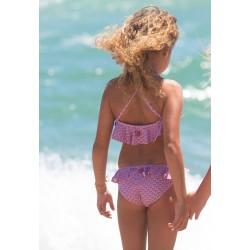 Bikini Vidris niña de Babuk