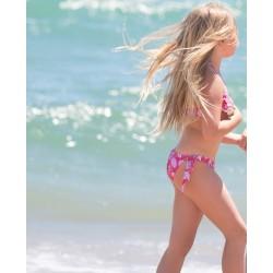 Bikini niña Ole de Babuk