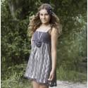 Vestido Juliette de Bella Bimba