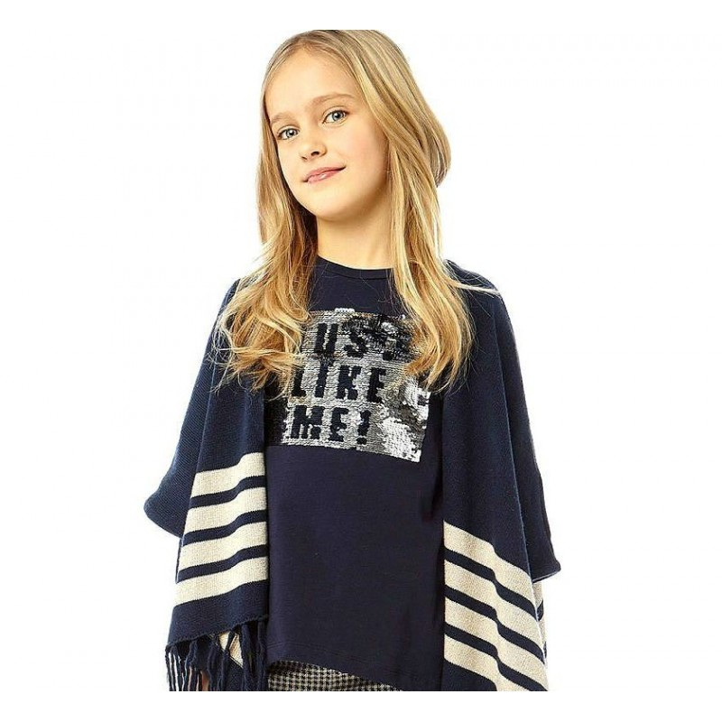 ad2056dfd Comprar ropa de niña. Tienda online moda infantil - Nico y Nicoletta