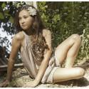 Conjunto Nicoletta de Bella Bimba